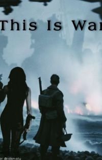 This Is War {H.S} cover