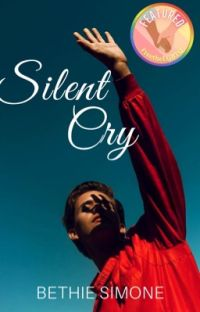 Silent Cry ✔️ cover
