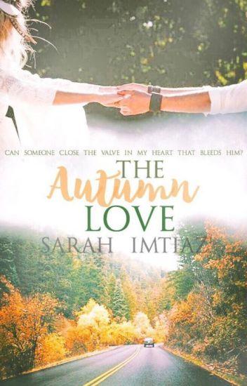 The Autumn Love