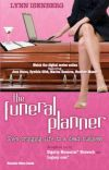 THE FUNERAL PLANNER cover