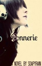 Sonnerie by SoapyRain