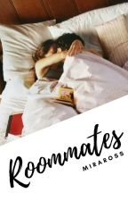 Roommates by MiraRoss