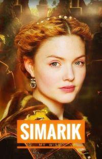 ŞIMARIK ✔ cover