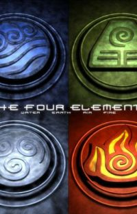 The Elements (Edited) cover