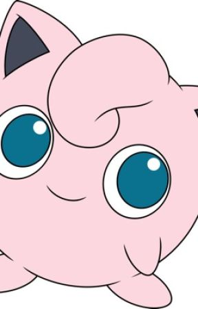 Jigglypuff the slut by Whynotemily