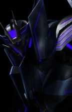 Soundwave's Vow by Da_Voices_In_My_Head