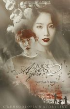 Where Are You? 2 (BAEKYEON)  by Gwensootopia