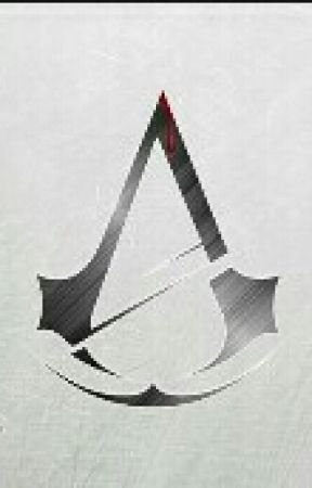 { RPG } Assassin's Creed [Fermé] by EtoileDuLac