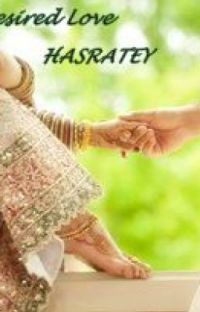 DESIRED LOVE- Hasratey cover