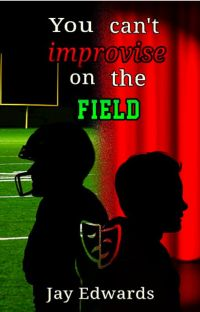 You Can't Improvise on the Field (BxB) cover