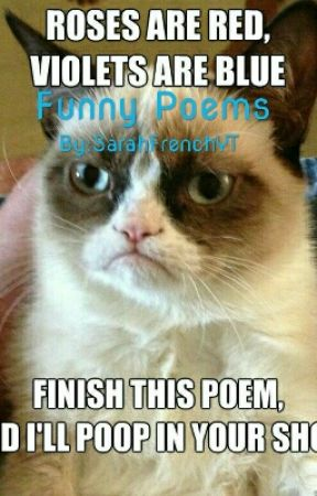 """Are rhymes are funny blue roses red violets 75+ """"Roses"""