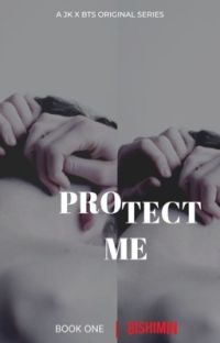Protect Me|JungkookxBTS cover