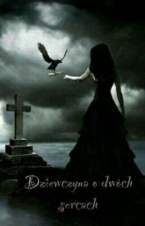 Dziewczyna O Dwóch Sercach  by Soldier_Forever