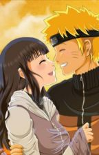A NaruHina Fanfiction by Aoi_chii