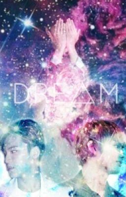 [Meanie Couple][Longfic I K] Dream
