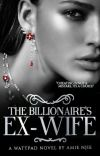 The Billionaire's Ex Wife cover