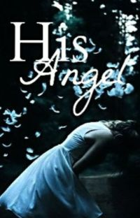 His Angel cover