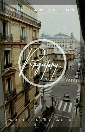 purgatory. » bts by humpbaek