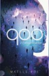 900 : L'extermination (Tome 2) cover