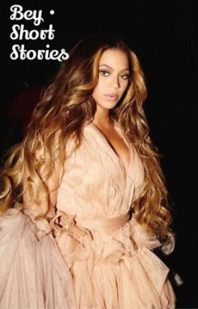 Bey~ Short Stories by ice-KREAM