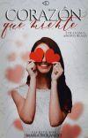 Corazón que miente #2. Saga amores reales (PUBLICADA EN DREAM) cover