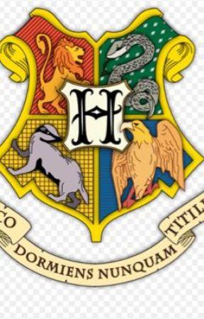 Wie wir Umbridge aus Hogwarts vertrieben (Harry Potter) by Salamaka