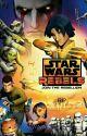 Star Wars Rebels RP by KawaiiWolfy12