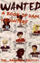A Book of Dam Laughters by