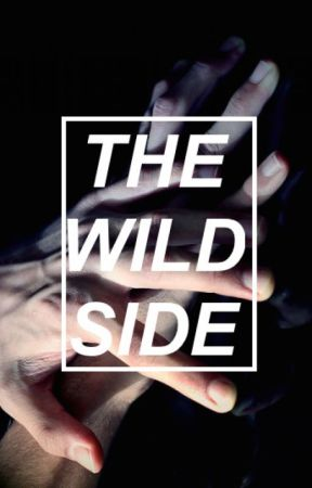 the wild side » calum by calumlive