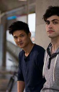 The Neighbour||Malec cover