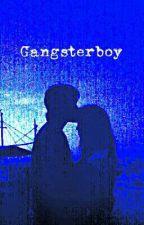 Gangsterboy | TBS von leylolaxo