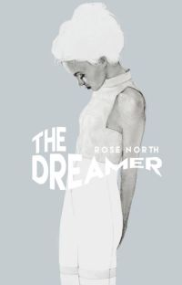 The Dreamer ✓ cover