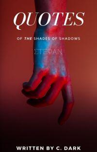 Στέφαν | Quotes cover