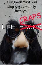 Life Craps by ArchlordZero