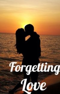 Forgetting Love cover