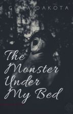 The Monster Under My Bed • Peter Pan, Once Upon A Time • by gisiadakota