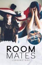 Roommates [Harry Styles] ITALIAN TRANSLATION by _Babimel