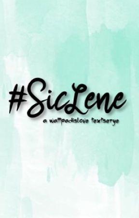 SicLene by wttpdislove