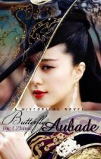 Butterfly Aubade by emsinspire