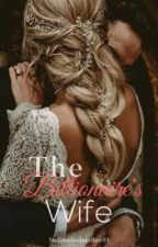 PBS #2:The Billionaire's Wife(Completed) by StilettoGodmother01