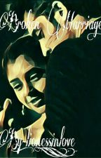 """Manan~ff ~""""BROKEN MARRIAGE""""(Book #1 In Marriage Series.) by lioness_in_love"""