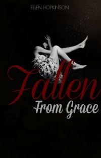 Fallen From Grace | ✔ cover