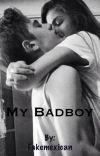 My badboy cover