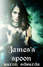James Spoon  av fastfeet12e