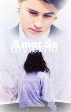 Amor de invierno (Nash grier y ____) by EmmaOfficial1996