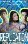 Replication cover