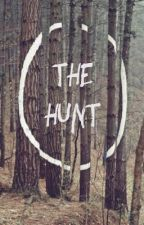 The Hunt by Qthehunt