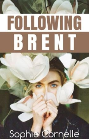 Following Brent by SophieCornelle