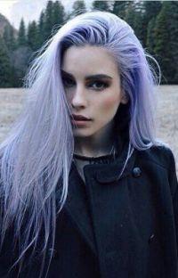 #2 Hair // Colour // Hairstyles  cover