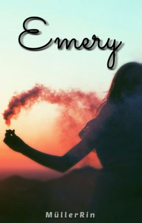 Emery by MullerRin